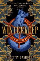 Winterkeep (Hardback)