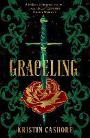 Graceling (Paperback)