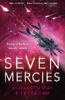 Seven Mercies (Hardback)