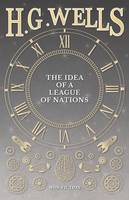 The Idea of a League of Nations (Paperback)
