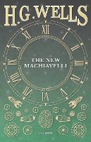 The New Machiavelli (Paperback)