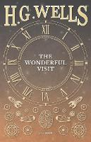The Wonderful Visit (Paperback)