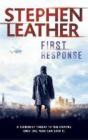 First Response (Paperback)