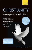 Christianity: A Complete Introduction: Teach Yourself