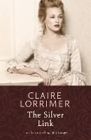 The Silver Link (Paperback)