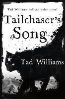 Tailchaser's Song (Paperback)