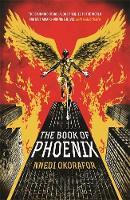 The Book of Phoenix (Hardback)