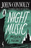 Night Music: Nocturnes 2 (Paperback)