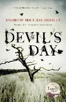 Devil's Day (Hardback)