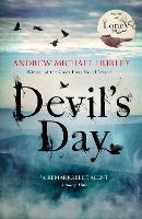 Devil's Day (Paperback)