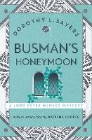 Busman's Honeymoon