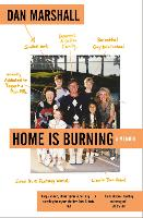Home is Burning (Paperback)