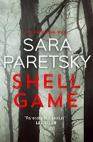 Shell Game (Paperback)