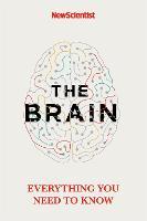 The Brain: Everything You Need to Know (Hardback)