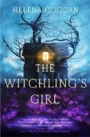 The Witchling's Girl
