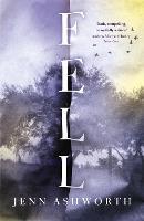 Fell (Paperback)