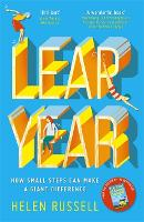 Leap Year: How small steps can make a giant difference (Paperback)
