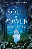 The Soul of Power - The Waking Land Series (Paperback)