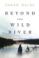 Beyond the Wild River (Paperback)