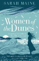 Women of the Dunes (Paperback)