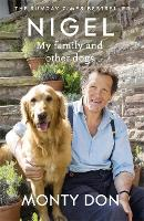 Nigel: my family and other dogs (Paperback)