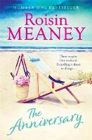 The Anniversary: the ultimate summer escapist read (Paperback)