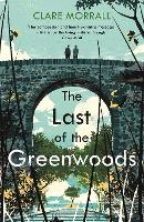 The Last of the Greenwoods (Paperback)
