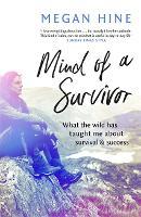 Mind of a Survivor
