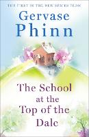 The School at the Top of the Dale (Paperback)