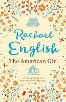 The American Girl (Paperback)