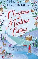 Christmas at Mistletoe Cottage - Animal Ark Revisited (Paperback)