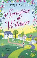 Springtime at Wildacre - Animal Ark Revisited (Paperback)
