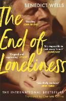 The End of Loneliness: The Dazzling International Bestseller (Paperback)