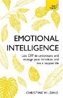 Emotional Intelligence (Paperback)