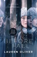 Before I Fall: The official film tie-in that will take your breath away (Paperback)