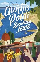 Auntie Poldi and the Sicilian Lions - Auntie Poldi (Paperback)