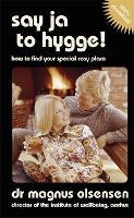 Say Ja to Hygge!