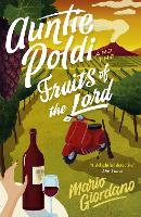 Auntie Poldi and the Fruits of the Lord: Auntie Poldi 2 (Paperback)