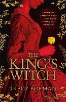 The King's Witch (Hardback)