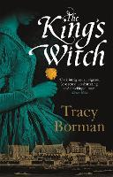 The King's Witch - The King's Witch Trilogy (Paperback)