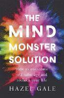 The Mind Monster Solution