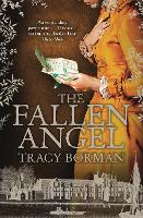 The Fallen Angel - The King's Witch Trilogy (Hardback)