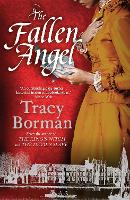 The Fallen Angel - The King's Witch Trilogy (Paperback)