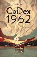 CoDex 1962 (Paperback)