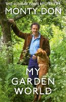For the Love of Nigel: the dogs in my life (Hardback)