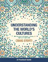 Understanding the World's Cultures: A Practical Guide (Paperback)