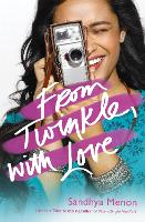 From Twinkle, With Love (Hardback)