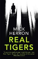 Real Tigers