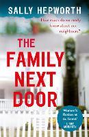 The Family Next Door (Paperback)