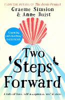 Two Steps Forward (Paperback)